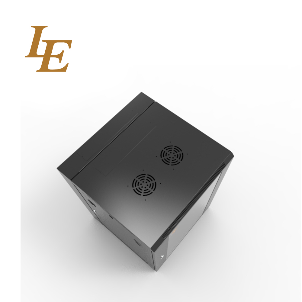 http://www.nbleit.com/upfiles/morepic-(2)LE-6U-9U-12U-Double Section-Welded-Wall-Mounted-Network-Cabinet 1610774772.jpg
