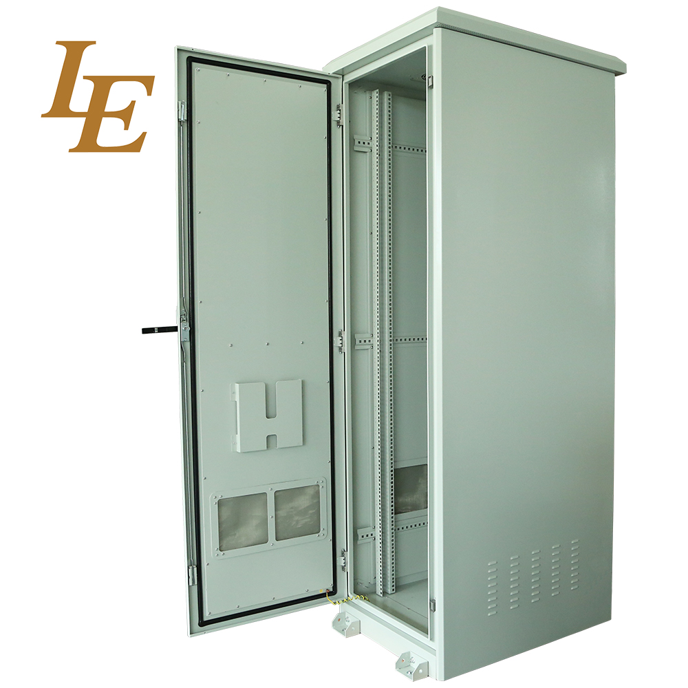morepic-(2)LE-DA-IP65-Outdoor-Cabinet1610767444.jpg