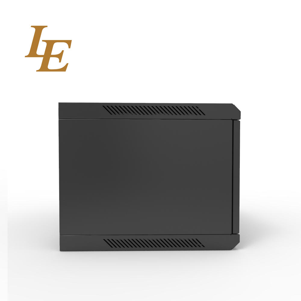http://www.nbleit.com/upfiles/morepic-(2)LE-High-Quality-19inch-Wall-Mounted-Network-Cabinet-Rack 1610775333.jpg