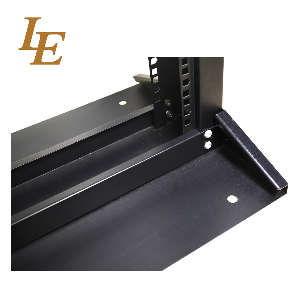morepic-(2)LE-RC-19-Inch-Open-Rack1610768923.jpg