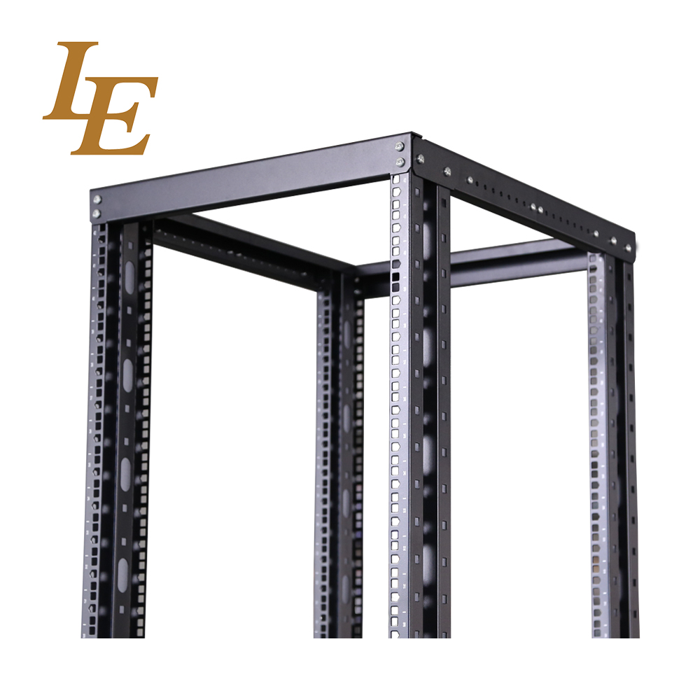 http://www.nbleit.com/upfiles/morepic-(2)LE-RD-Adjustable-Open-Rack 1610769039.jpg