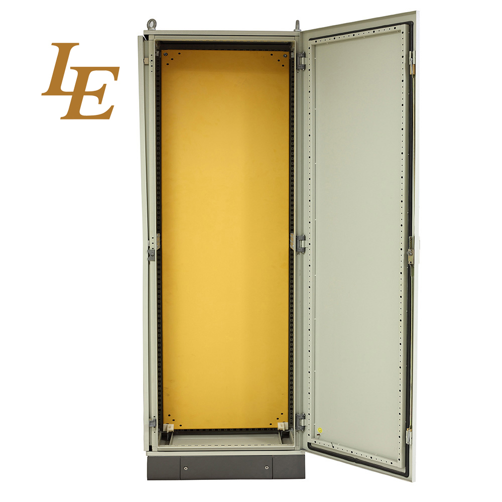http://www.nbleit.com/upfiles/morepic-(2)LE-TA-IP55-Outdoor-Cabinet 1610767607.jpg