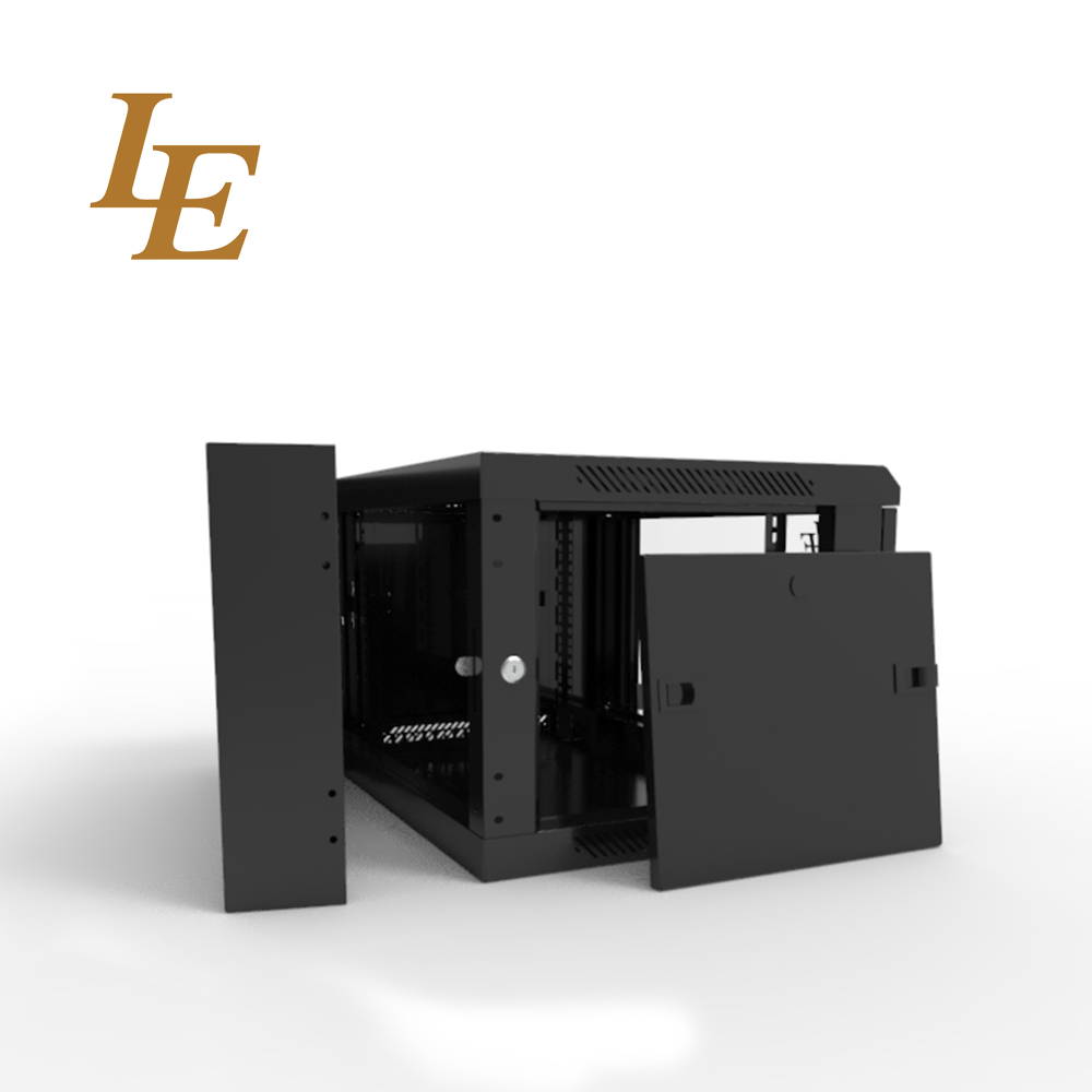 http://www.nbleit.com/upfiles/morepic-(2)LE-WD2-Double-Section-Wall-Mounted-Network-Cabinet 1610775097.jpg