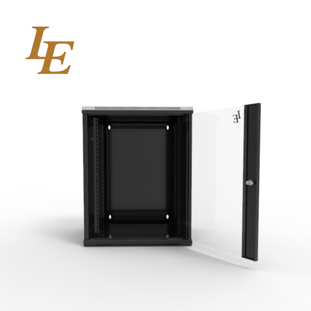 http://www.nbleit.com/upfiles/morepic-(3)LE-6U-9U-12U-Double Section-Welded-Wall-Mounted-Network-Cabinet 1610774772.jpg