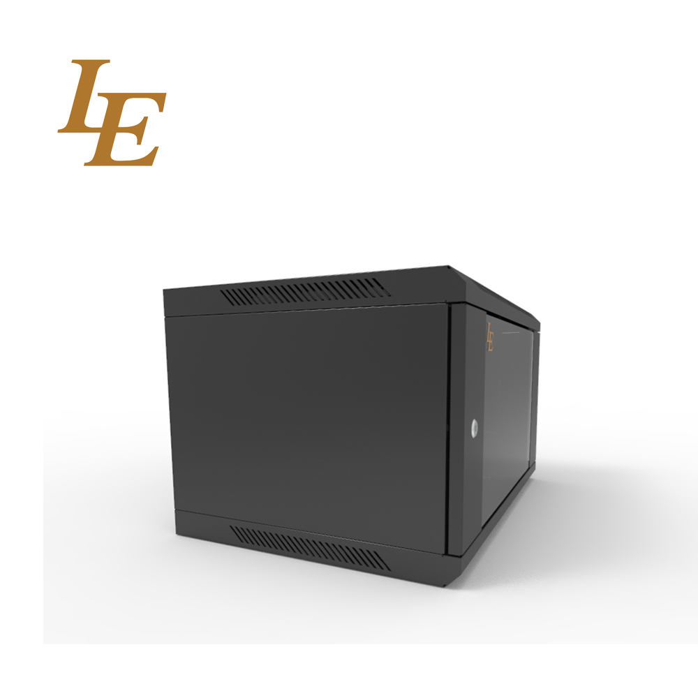 http://www.nbleit.com/upfiles/morepic-(3)LE-High-Quality-19inch-Wall-Mounted-Network-Cabinet-Rack 1610775333.jpg