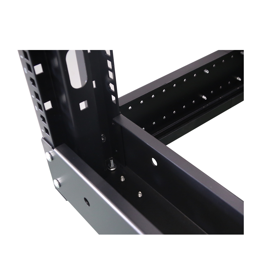 http://www.nbleit.com/upfiles/morepic-(3)LE-RD-Adjustable-Open-Rack 1610769038.jpg