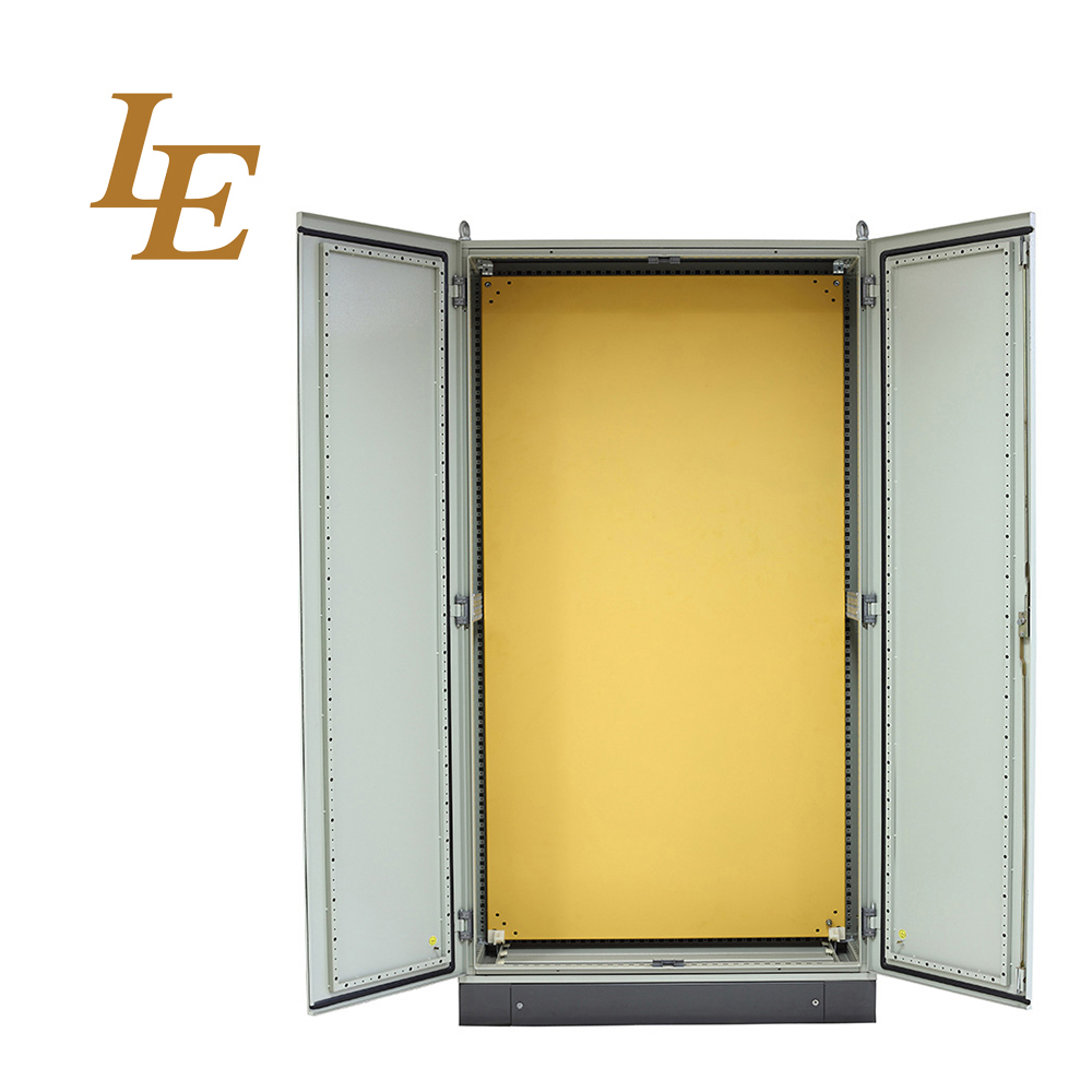 http://www.nbleit.com/upfiles/morepic-(3)LE-TA-IP55-Outdoor-Cabinet 1610767607.jpg