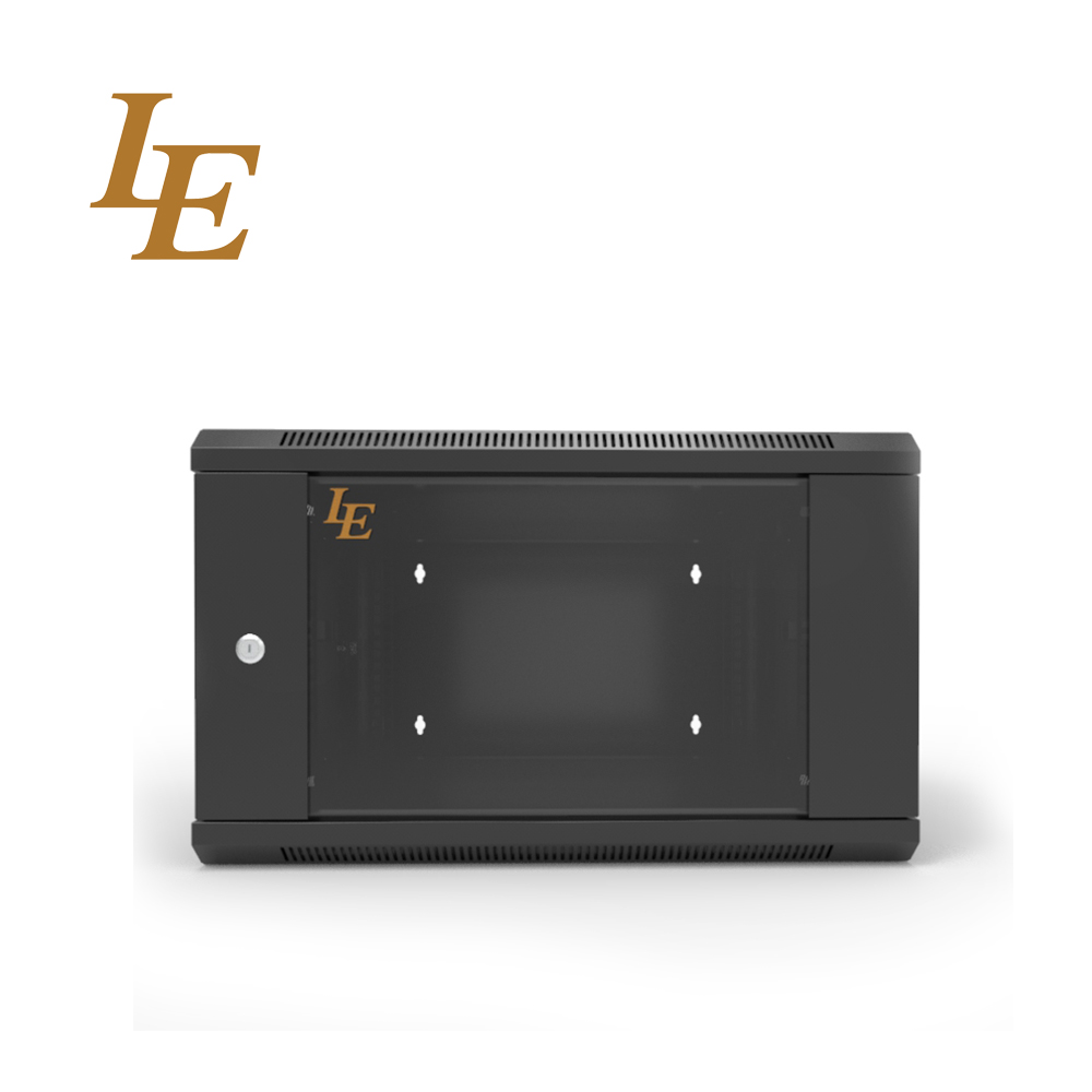 http://www.nbleit.com/upfiles/morepic-(3)LE-WD2-Double-Section-Wall-Mounted-Network-Cabinet 1610775097.jpg
