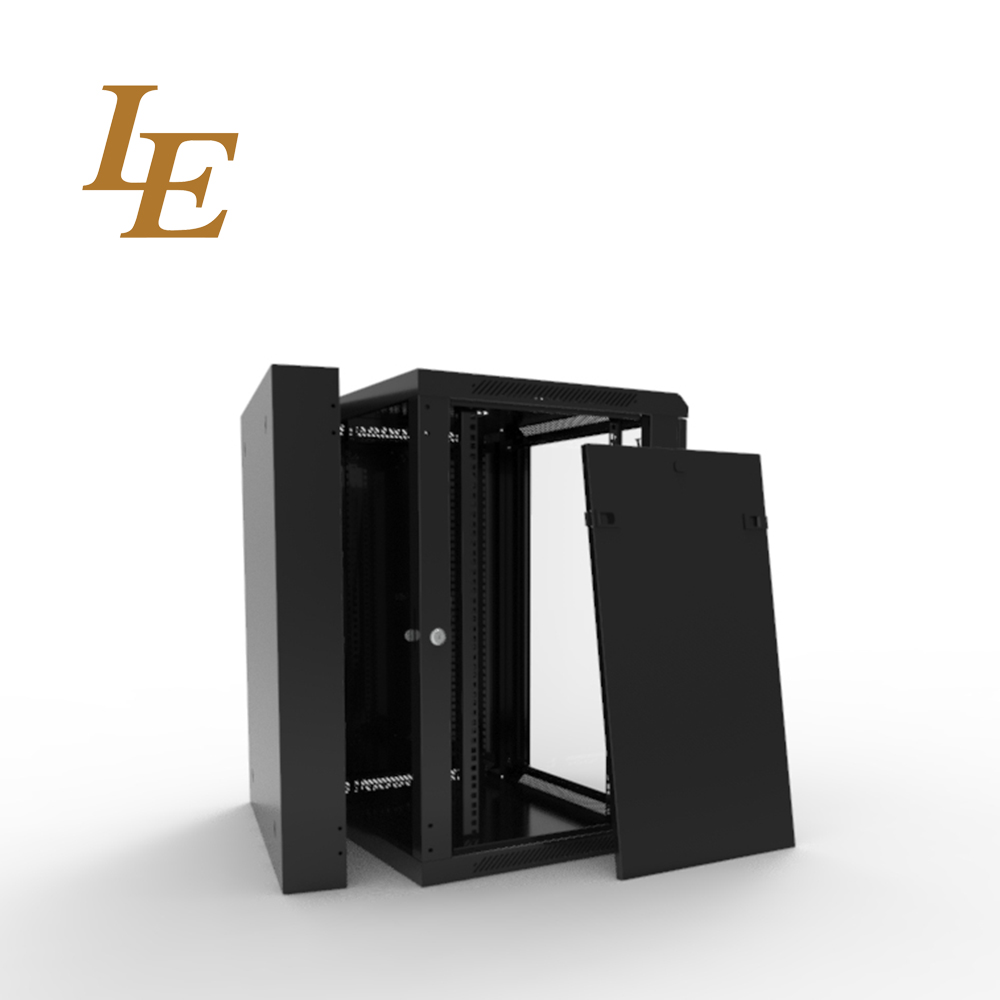 http://www.nbleit.com/upfiles/morepic-(4)LE-6U-9U-12U-Double Section-Welded-Wall-Mounted-Network-Cabinet 1610774772.jpg