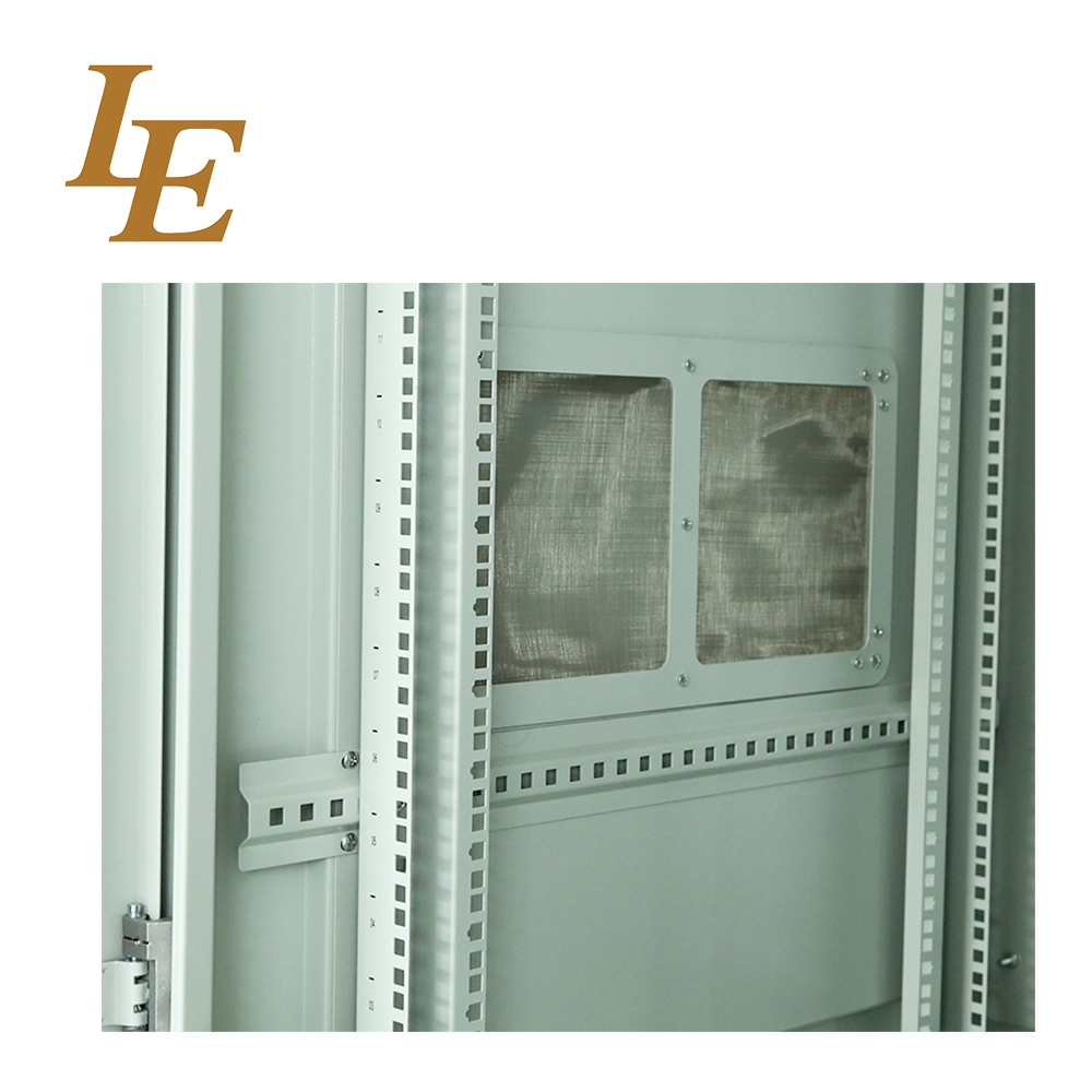 morepic-(4)LE-DA-IP65-Outdoor-Cabinet 1610767444.jpg