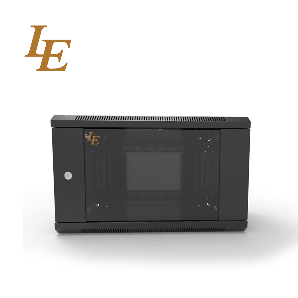 http://www.nbleit.com/upfiles/morepic-(4)LE-High-Quality-19inch-Wall-Mounted-Network-Cabinet-Rack 1610775333.jpg