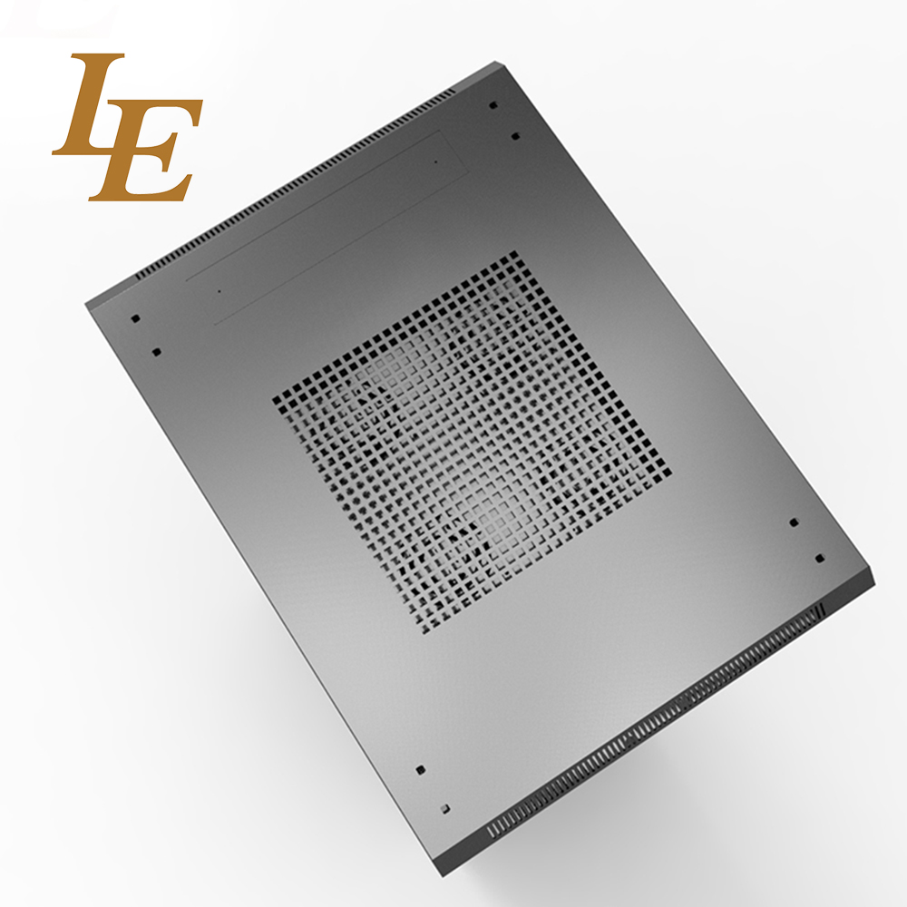 http://www.nbleit.com/upfiles/morepic-(4)LE-NA-Network-Cabinet1610767783.jpg