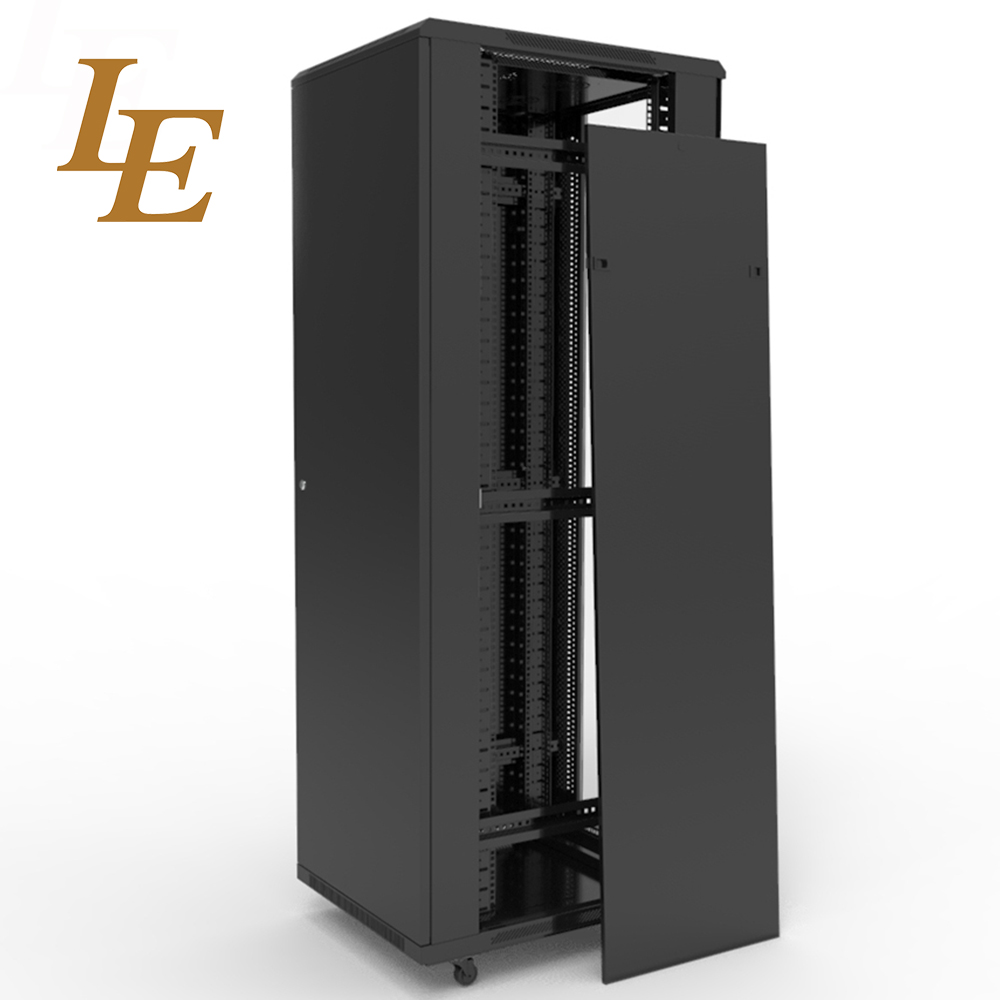 http://www.nbleit.com/upfiles/morepic-(4)LE-NB-19-Inch-Network-Cabinet1610767852.jpg