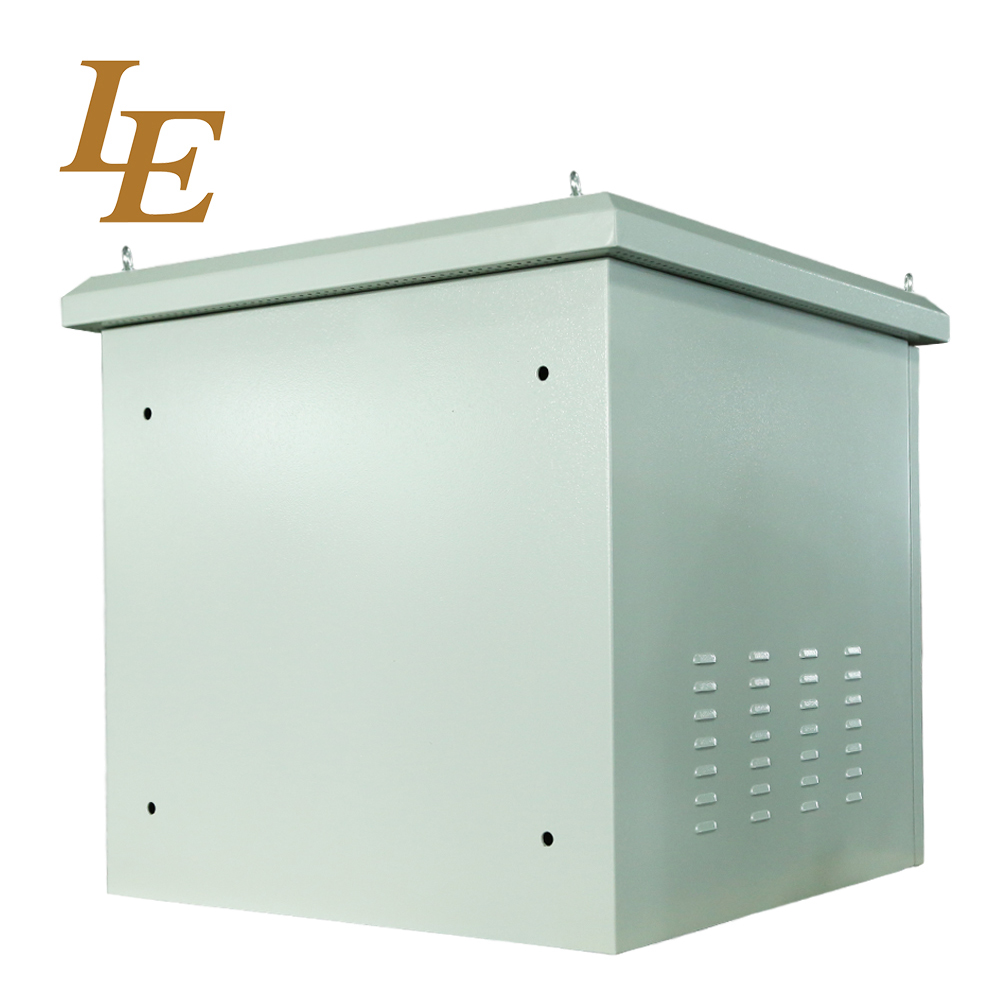 morepic-(4)LE-OW-Wall-Mount-Outdoor-Cabinet 1610767545.jpg