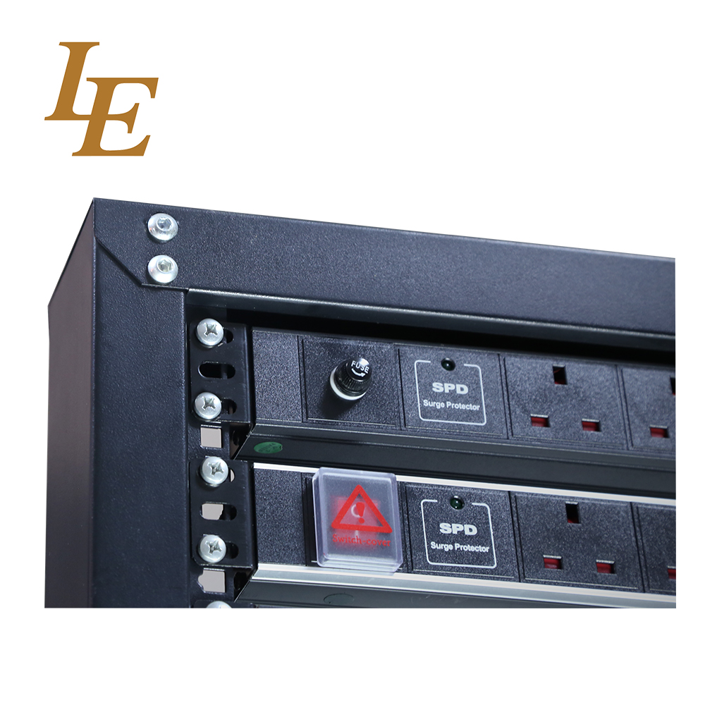 morepic-(4)LE-RC-19-Inch-Open-Rack 1610768924.jpg