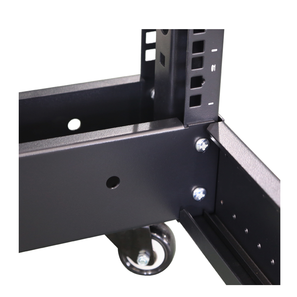 http://www.nbleit.com/upfiles/morepic-(4)LE-RD-Adjustable-Open-Rack 1610769039.jpg