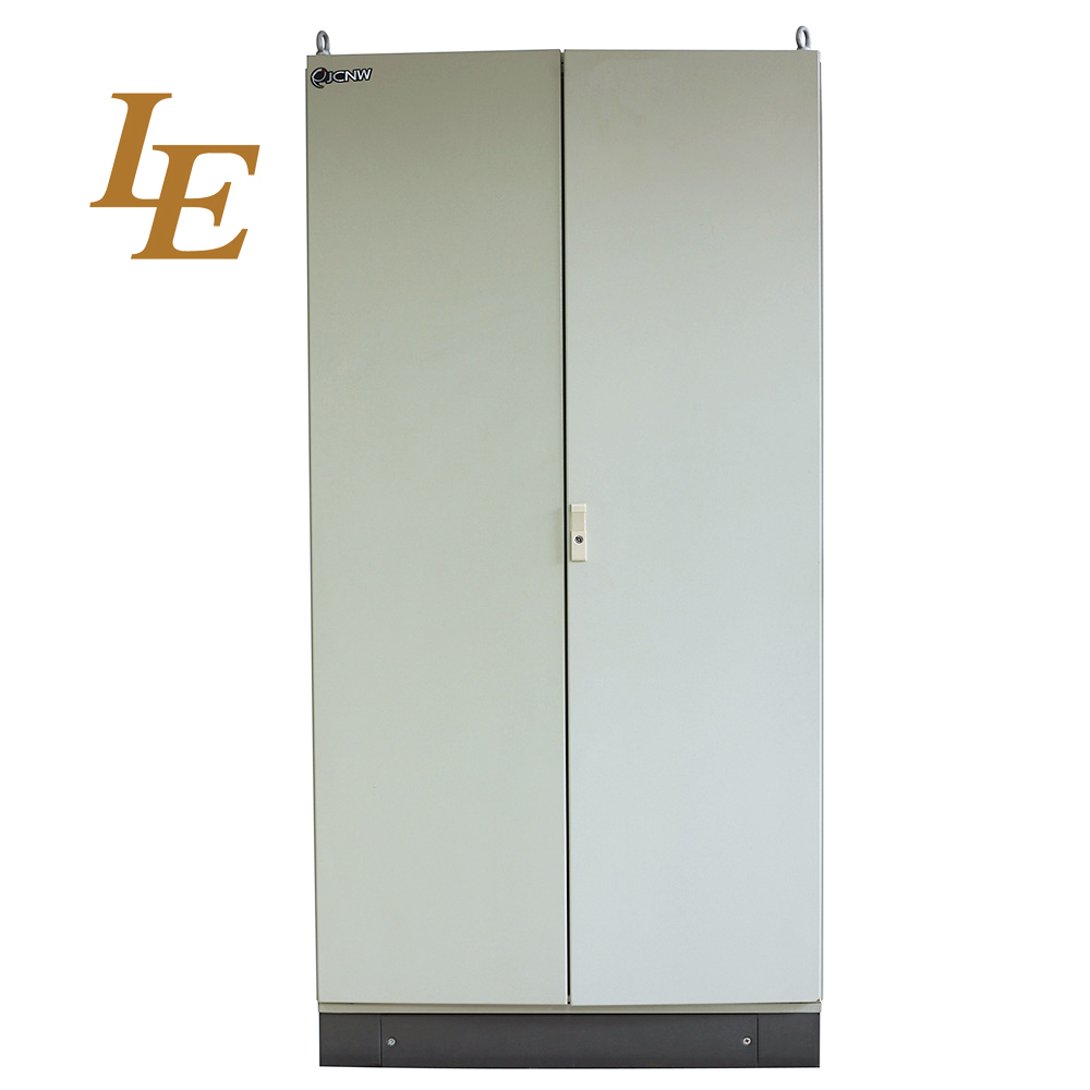 http://www.nbleit.com/upfiles/morepic-(4)LE-TA-IP55-Outdoor-Cabinet 1610767607.jpg