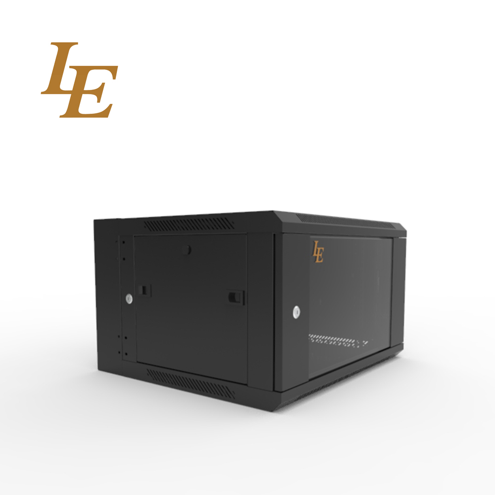 http://www.nbleit.com/upfiles/morepic-(4)LE-WD2-Double-Section-Wall-Mounted-Network-Cabinet 1610775097.jpg
