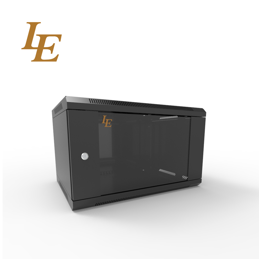 http://www.nbleit.com/upfiles/morepic-(5)LE-High-Quality-19inch-Wall-Mounted-Network-Cabinet-Rack 1610775333.jpg