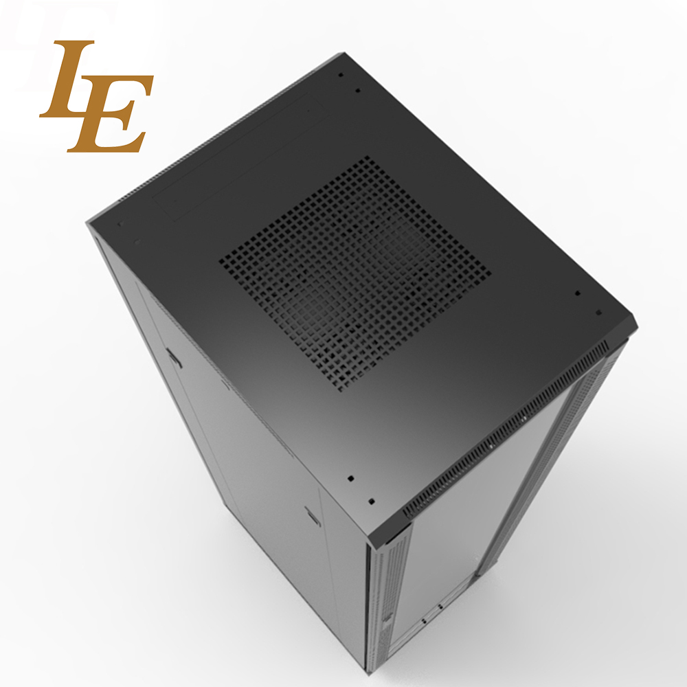 http://www.nbleit.com/upfiles/morepic-(5)LE-NB-19-Inch-Network-Cabinet1610767852.jpg