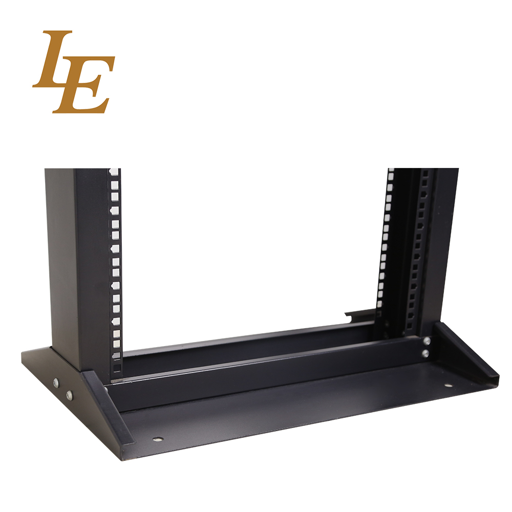 morepic-(5)LE-RC-19-Inch-Open-Rack 1610768923.jpg