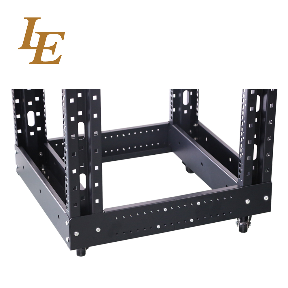 http://www.nbleit.com/upfiles/morepic-(5)LE-RD-Adjustable-Open-Rack 1610769038.jpg