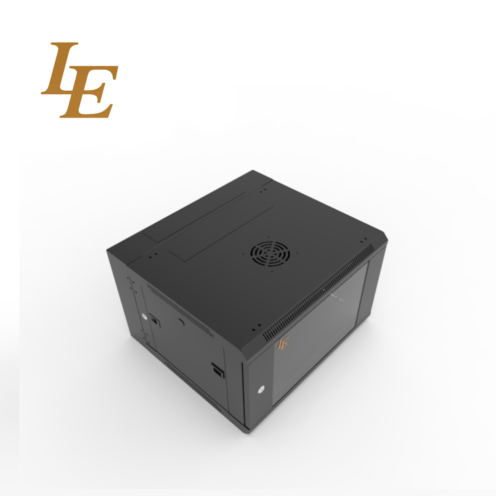 http://www.nbleit.com/upfiles/morepic-(5)LE-WD2-Double-Section-Wall-Mounted-Network-Cabinet 1610775097.jpg