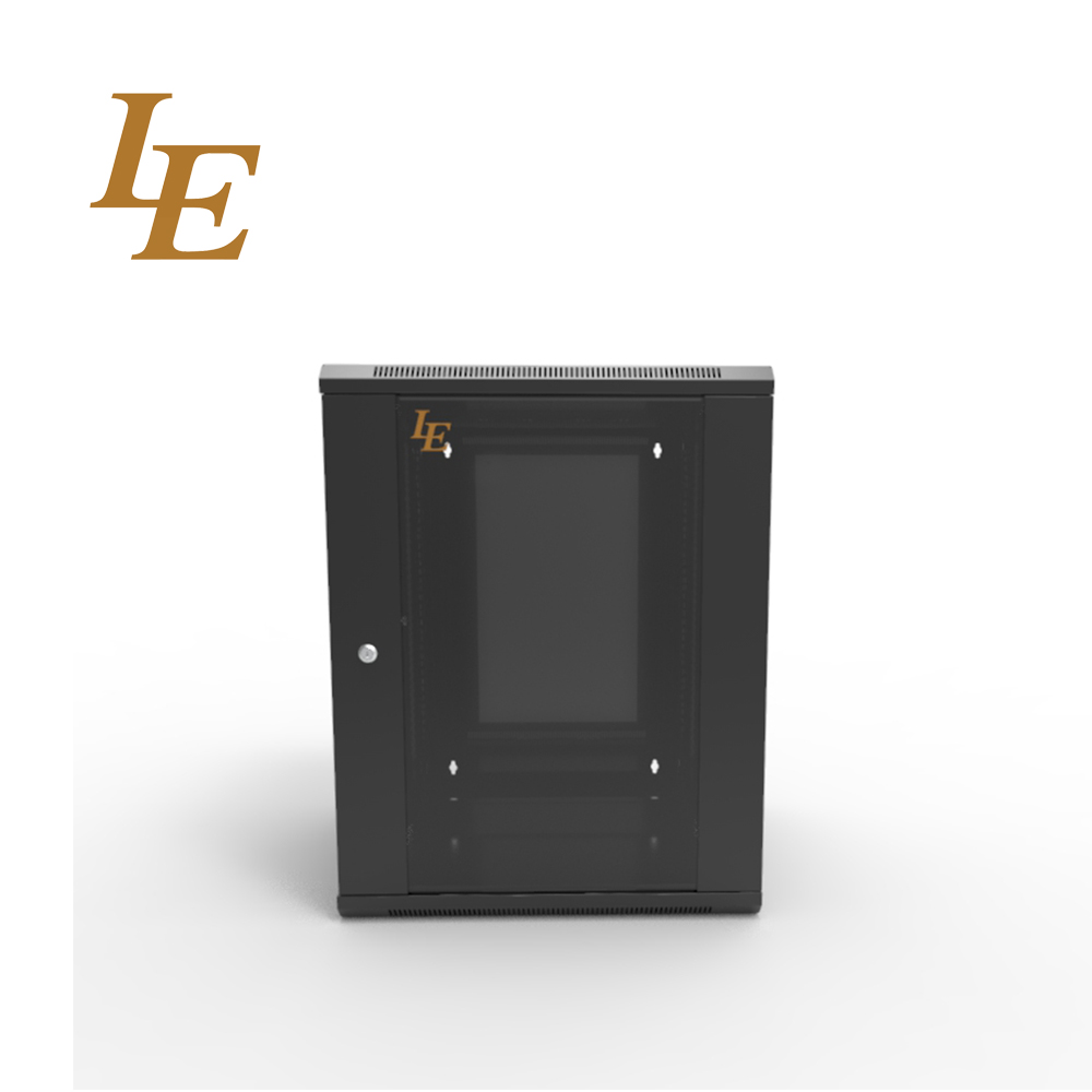 http://www.nbleit.com/upfiles/morepic-(6)LE-6U-9U-12U-Double Section-Welded-Wall-Mounted-Network-Cabinet 1610774772.jpg