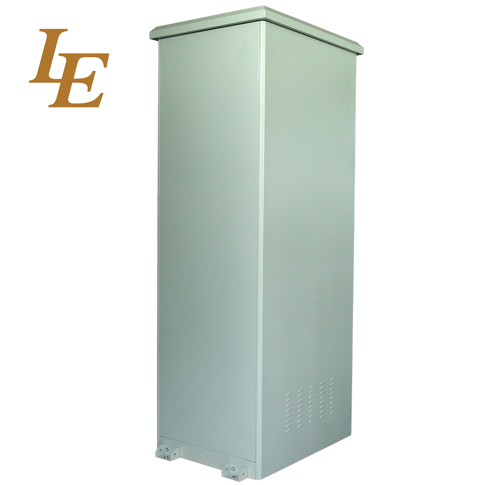 morepic-(6)LE-DA-IP65-Outdoor-Cabinet 1610767444.jpg