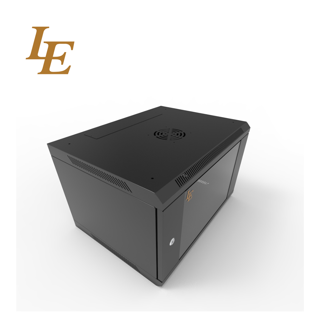 http://www.nbleit.com/upfiles/morepic-(6)LE-High-Quality-19inch-Wall-Mounted-Network-Cabinet-Rack1610775333.jpg