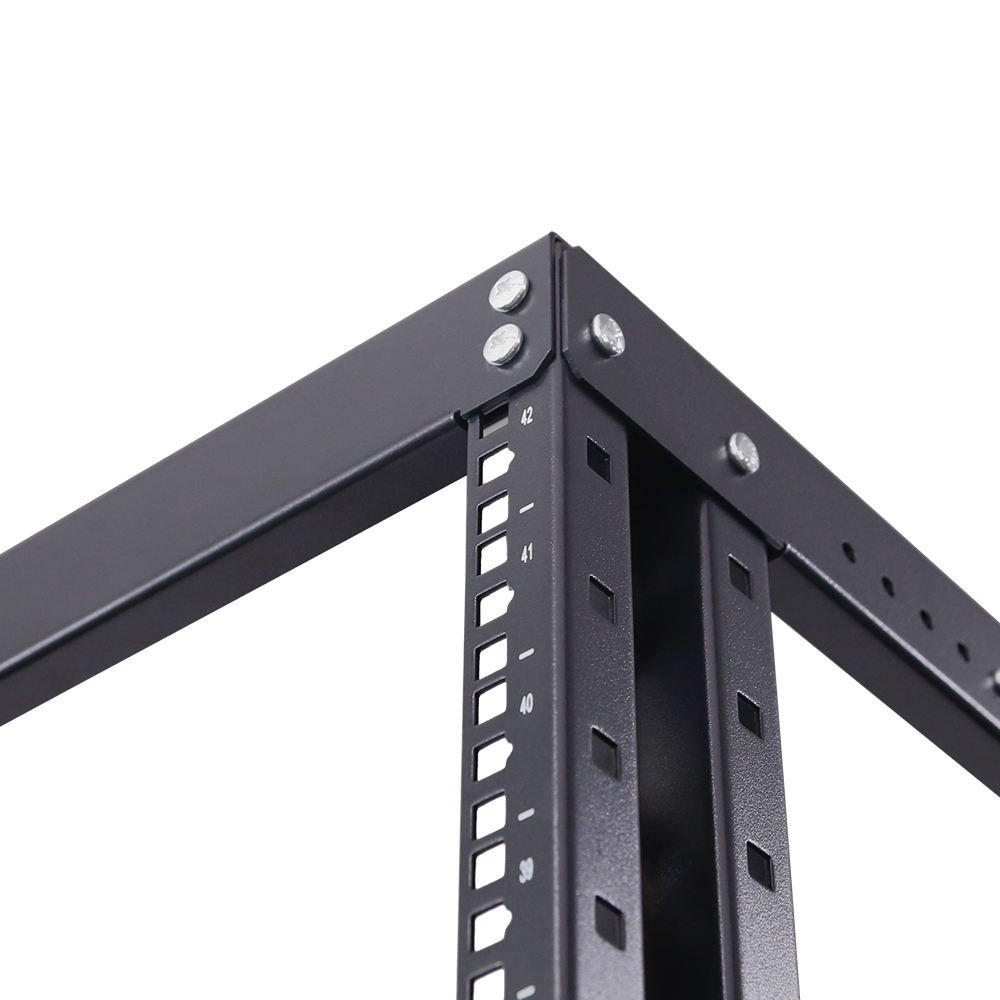 http://www.nbleit.com/upfiles/morepic-(6)LE-RD-Adjustable-Open-Rack 1610769039.jpg