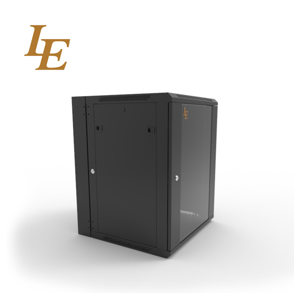 http://www.nbleit.com/upfiles/morepic-(7)LE-6U-9U-12U-Double Section-Welded-Wall-Mounted-Network-Cabinet 1610774772.jpg
