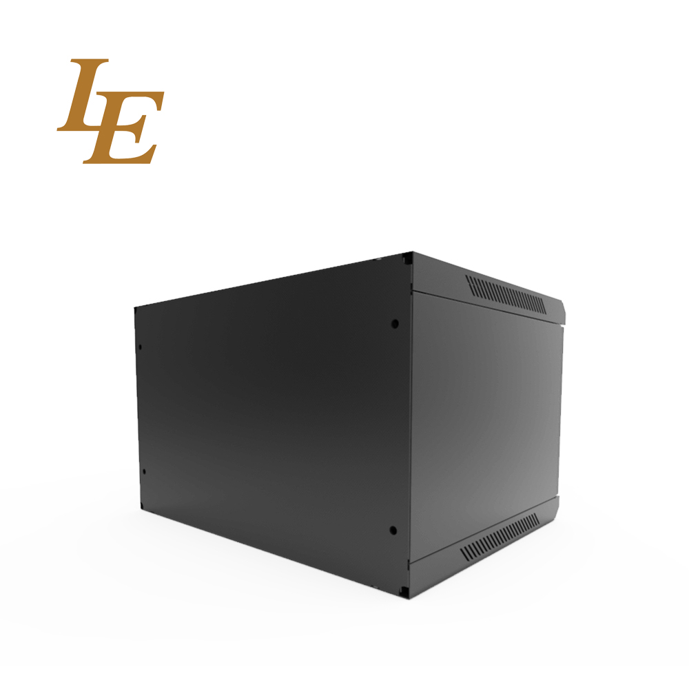 http://www.nbleit.com/upfiles/morepic-(7)LE-High-Quality-19inch-Wall-Mounted-Network-Cabinet-Rack 1610775333.jpg