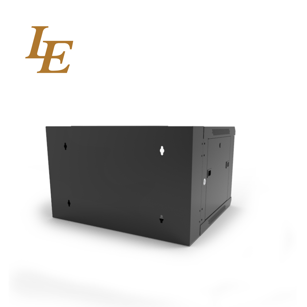 http://www.nbleit.com/upfiles/morepic-(7)LE-WD2-Double-Section-Wall-Mounted-Network-Cabinet 1610775097.jpg