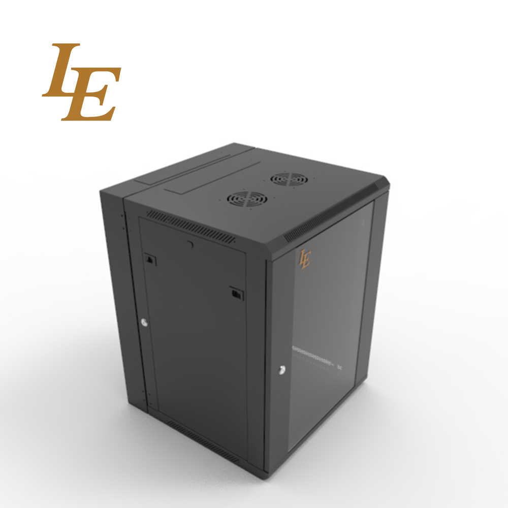 http://www.nbleit.com/upfiles/morepic-(8)LE-6U-9U-12U-Double Section-Welded-Wall-Mounted-Network-Cabinet 1610774772.jpg