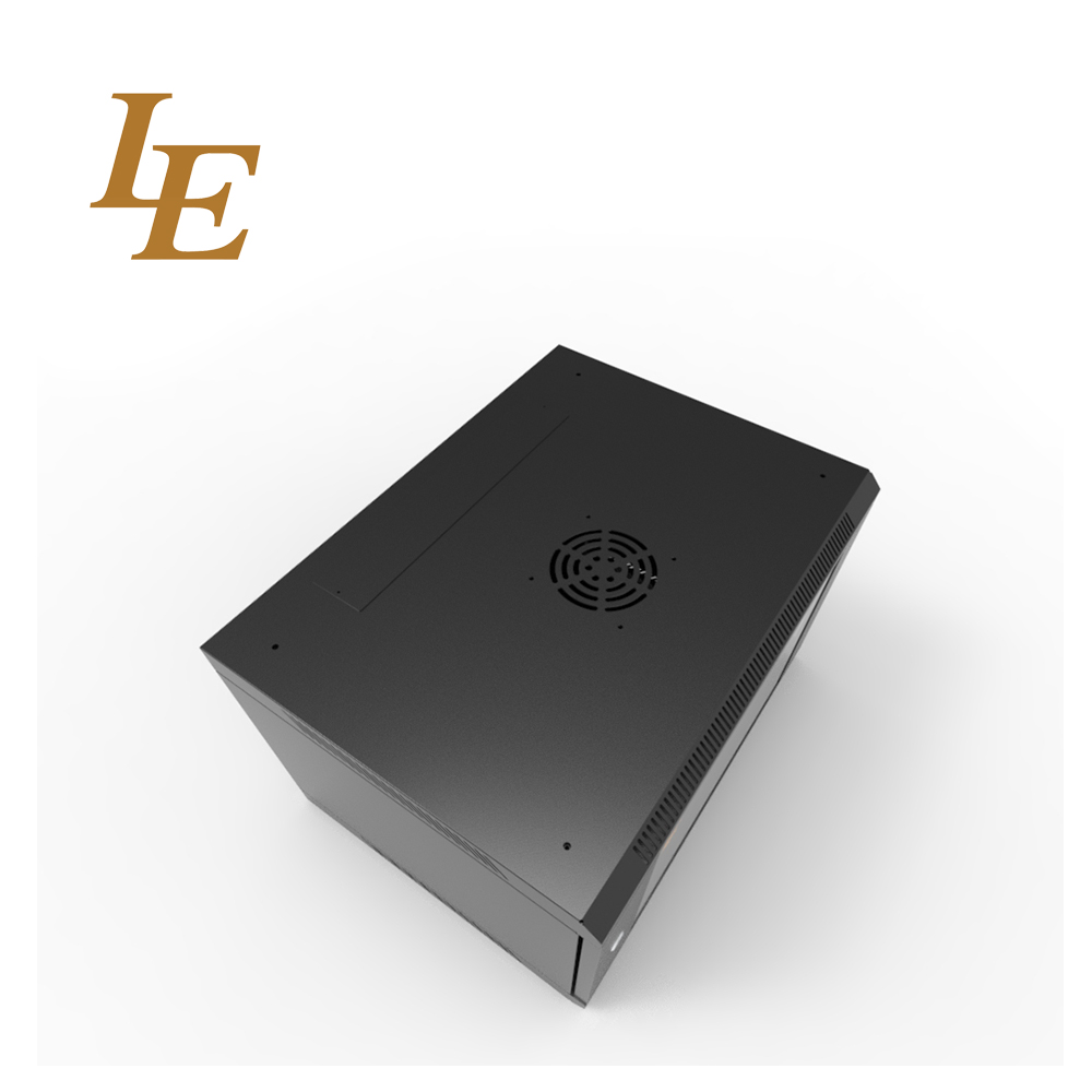 http://www.nbleit.com/upfiles/morepic-(8)LE-High-Quality-19inch-Wall-Mounted-Network-Cabinet-Rack 1610775333.jpg